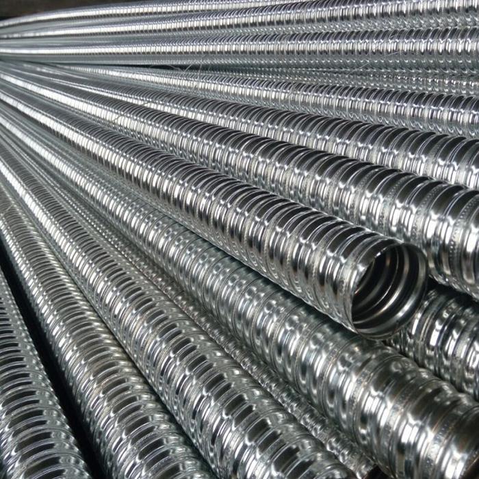 重庆金属波纹管材料